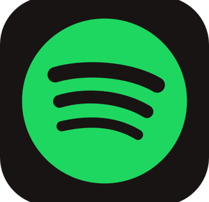 spotifyアイコン.png